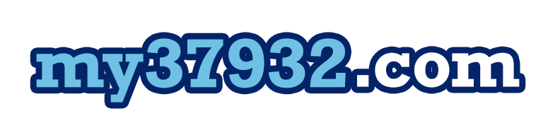 my37932.com